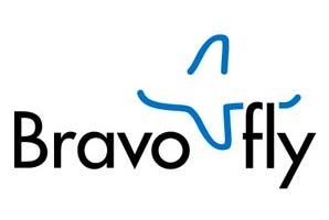 Oferty w sklepie Bravofly