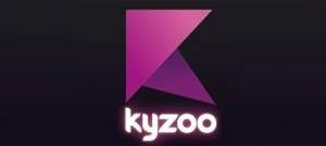 Pożyczki Kyzoo