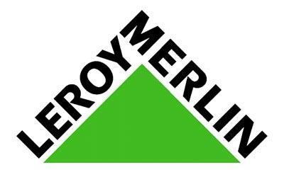 Sklep Leroymerlin.pl