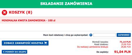 Kod rabatowy auchandirect.pl